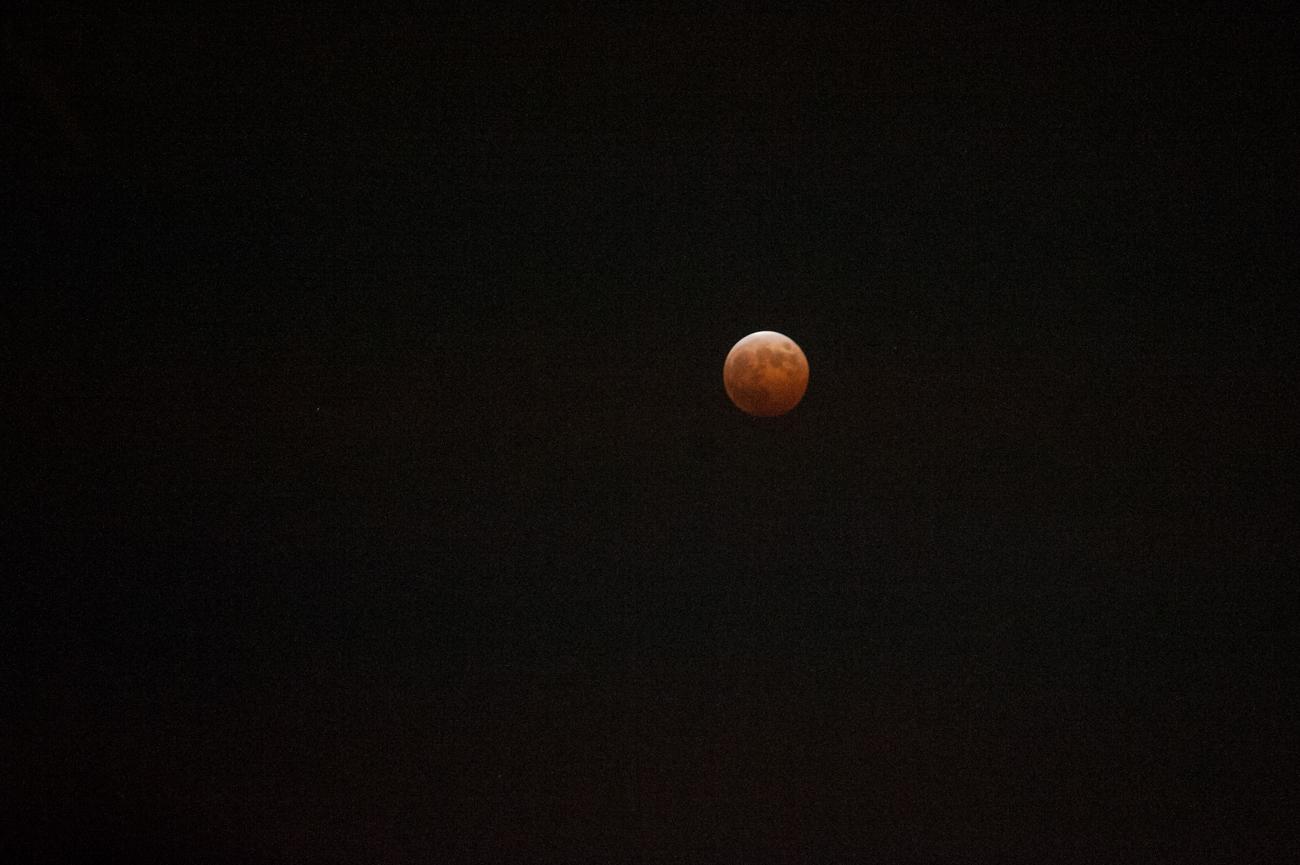 月食-1-5
