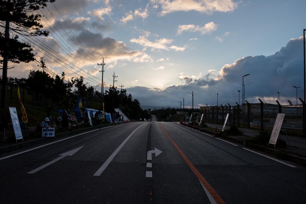 辺野古-1-13