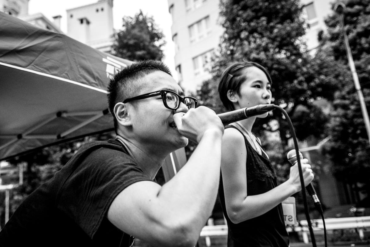 15.8.23 SEALDs-1-8