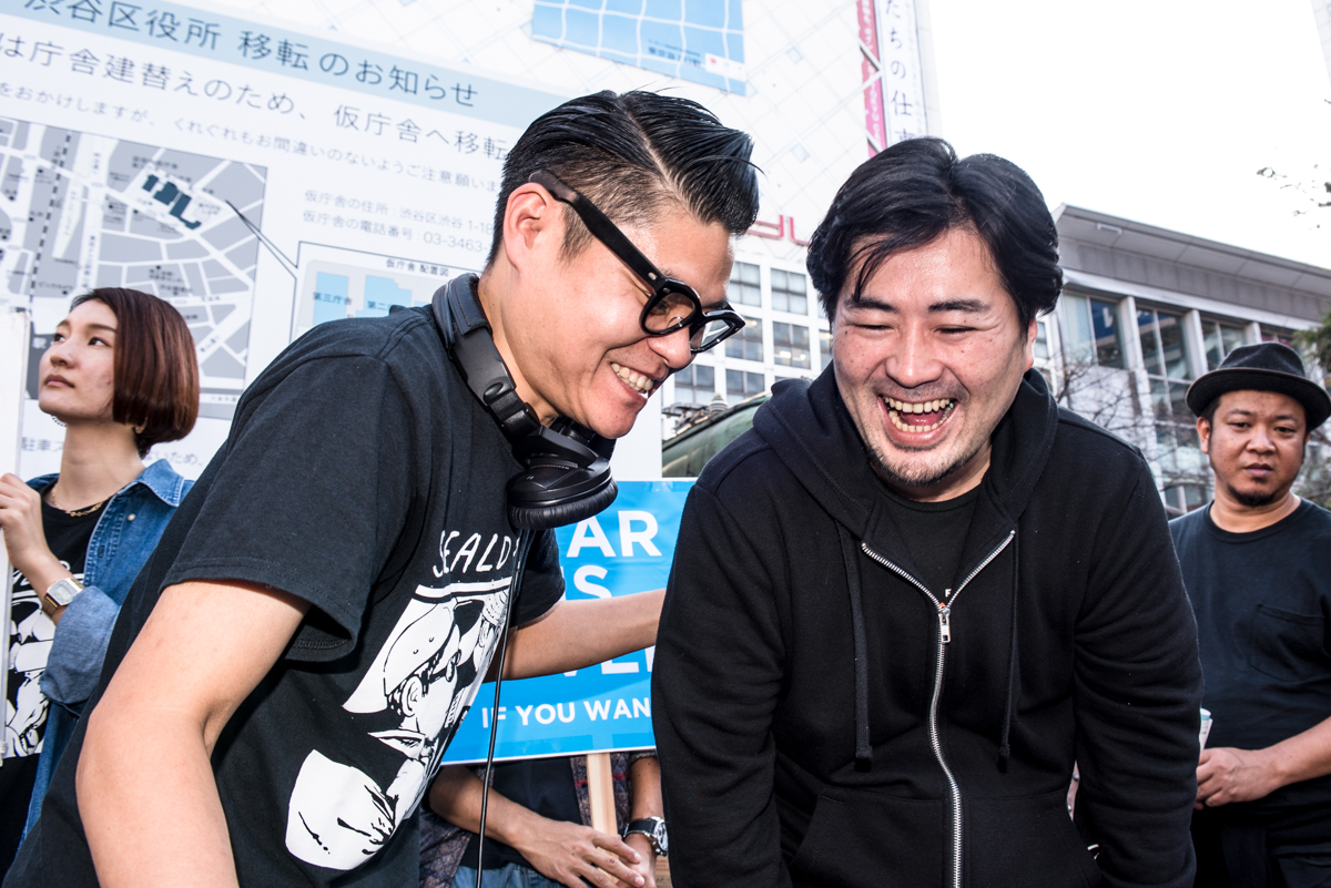 SEALDs渋谷-1-11 のコピー