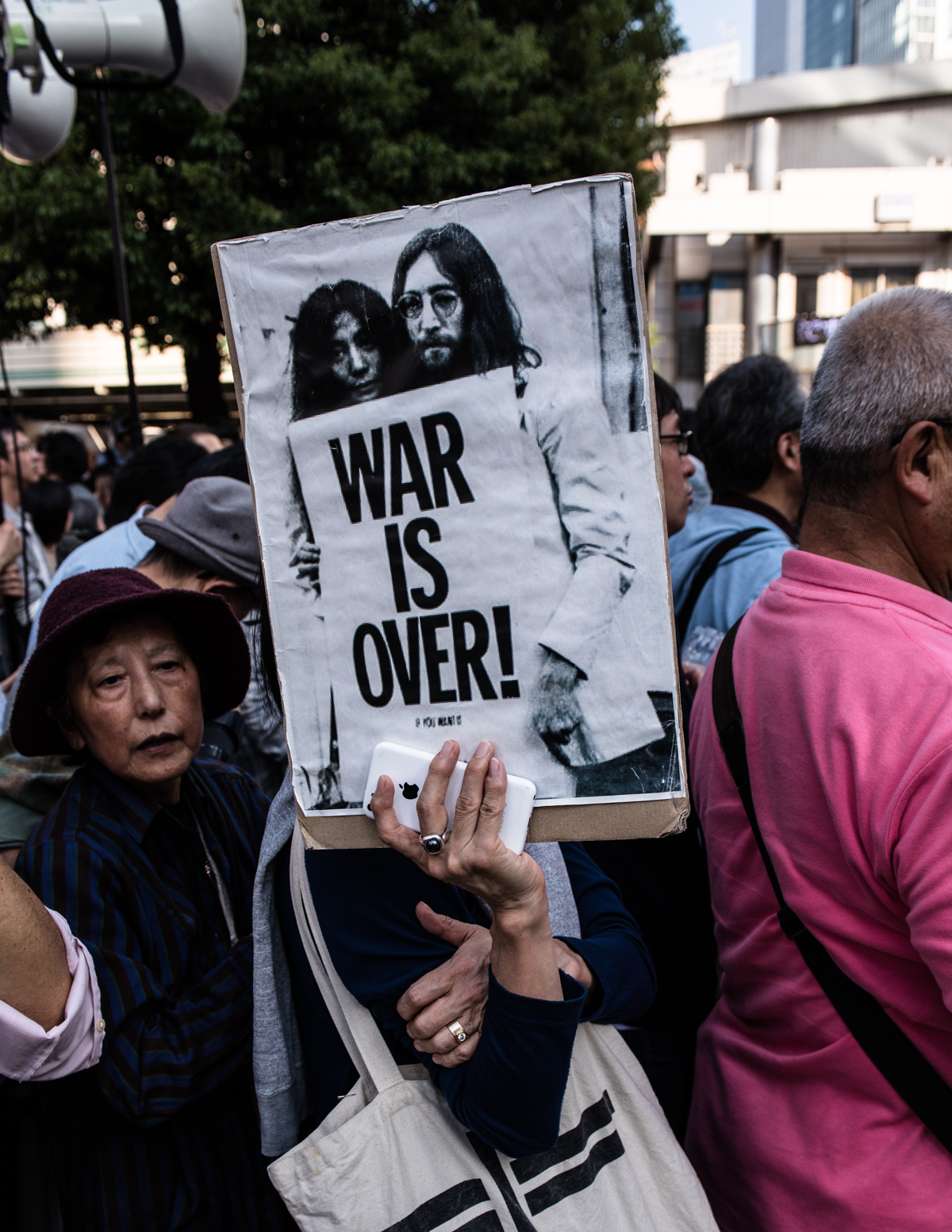 SEALDs渋谷-1-12 のコピー