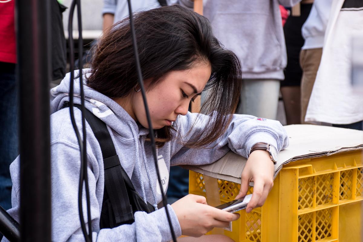 SEALDs渋谷-1-19