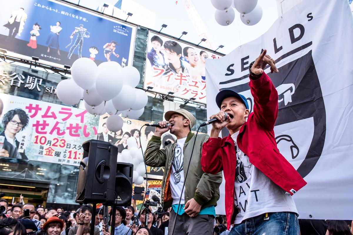SEALDs渋谷-1-20