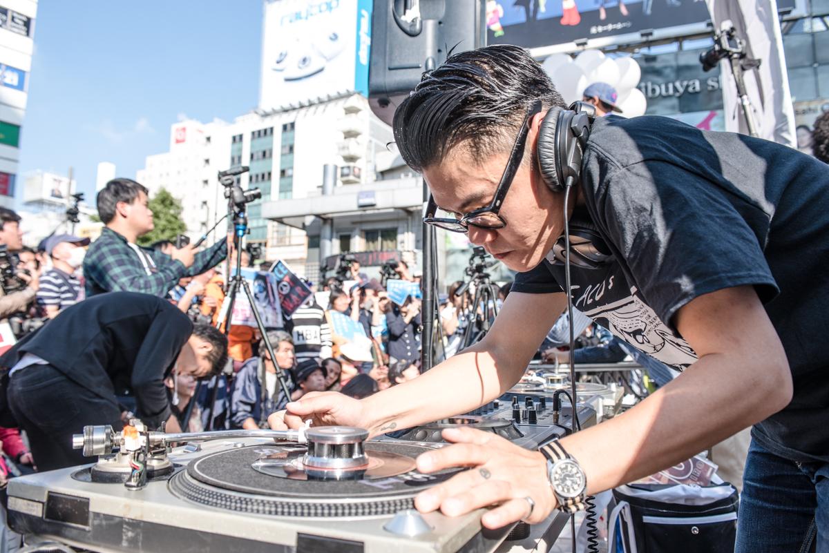 SEALDs渋谷-1-6