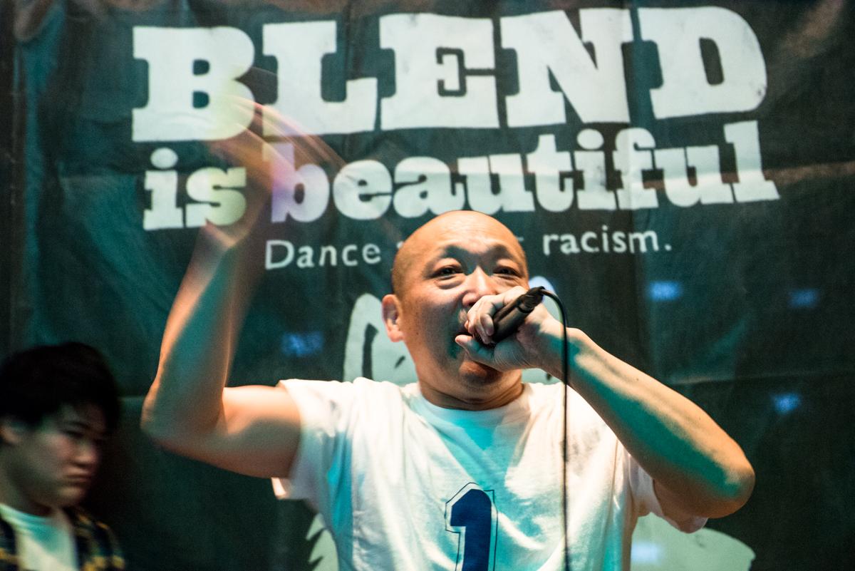 blend-3-4