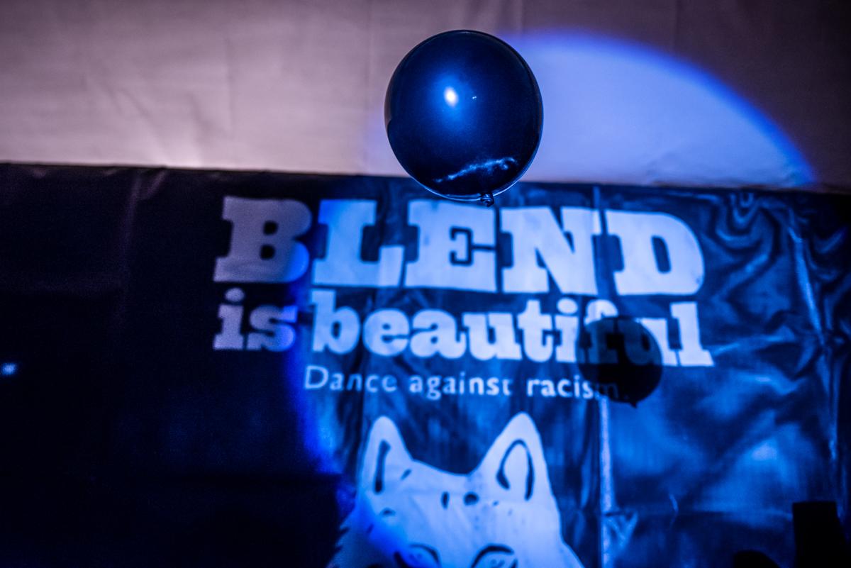 blend-4-3