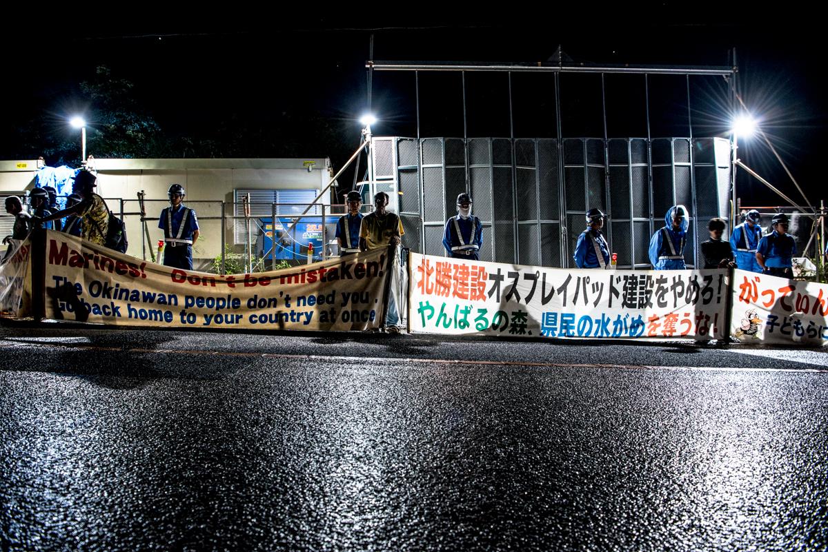 okinawa-26