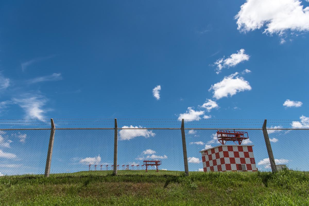 okinawa-38