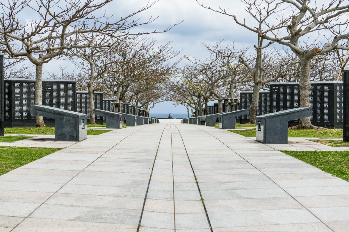 okinawa-7