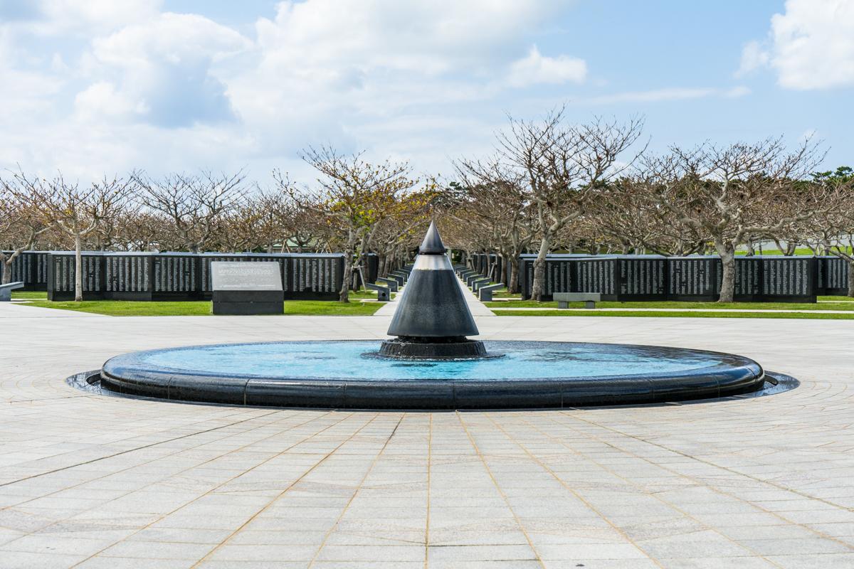 okinawa-8