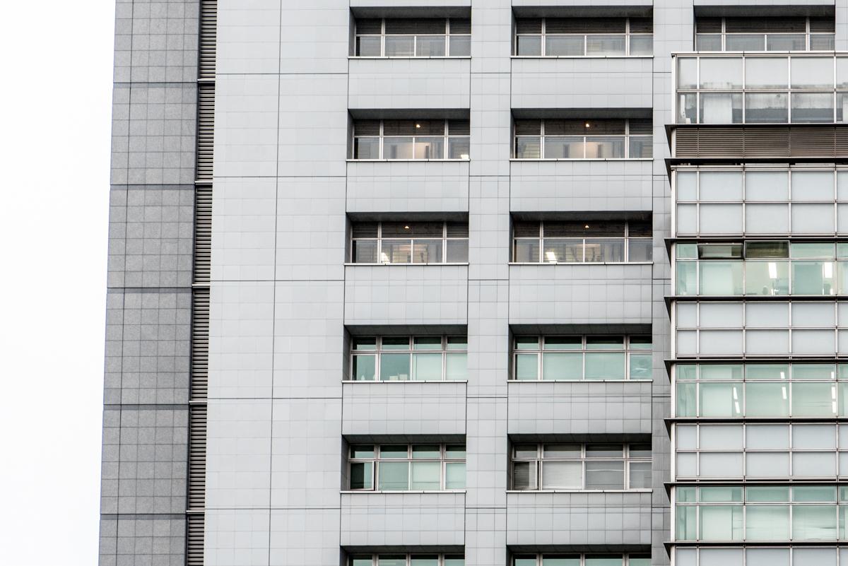東京入管-7